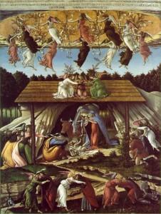 mystical_nativity