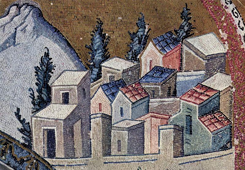 800px-Meister_der_Kahriye-Cami-Kirche_in_Istanbul_001 Medieval mosaic of nazareth