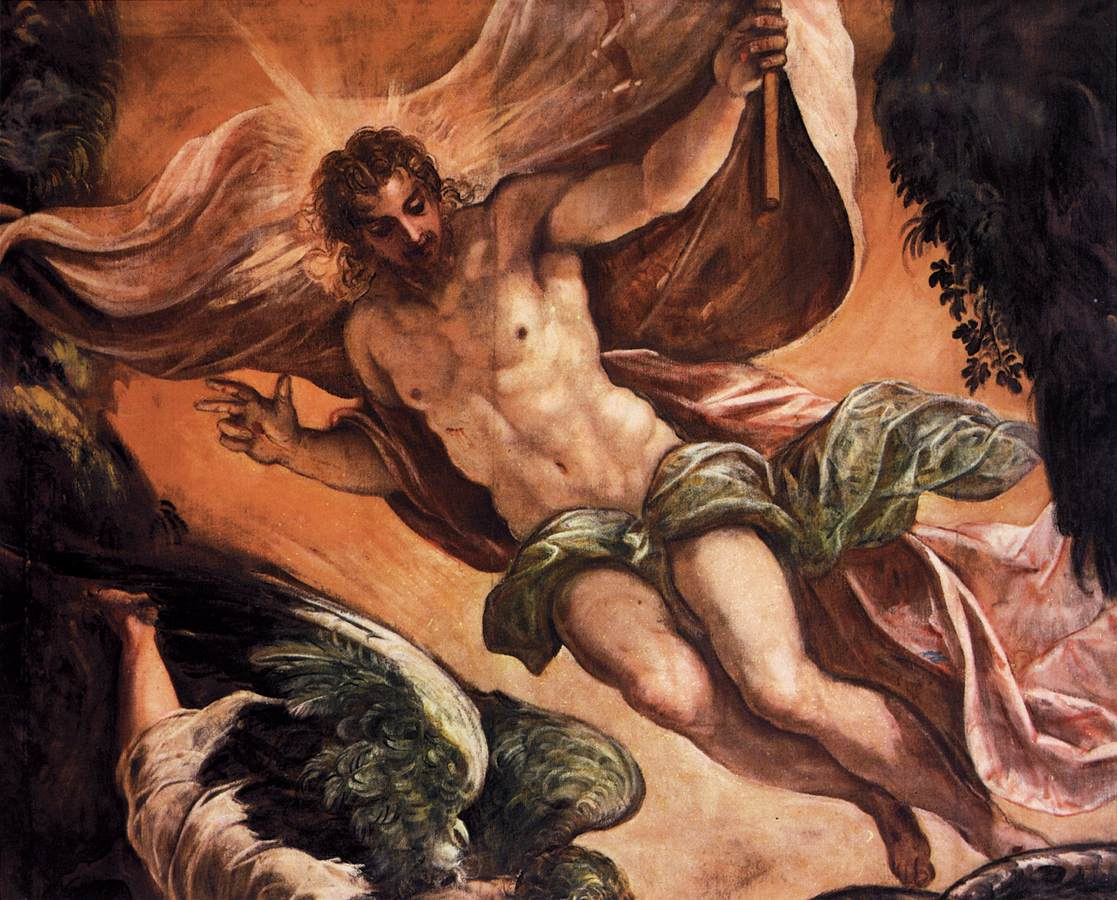 Jacopo_Tintoretto_-_The_Resurrection_of_Christ_(detail)