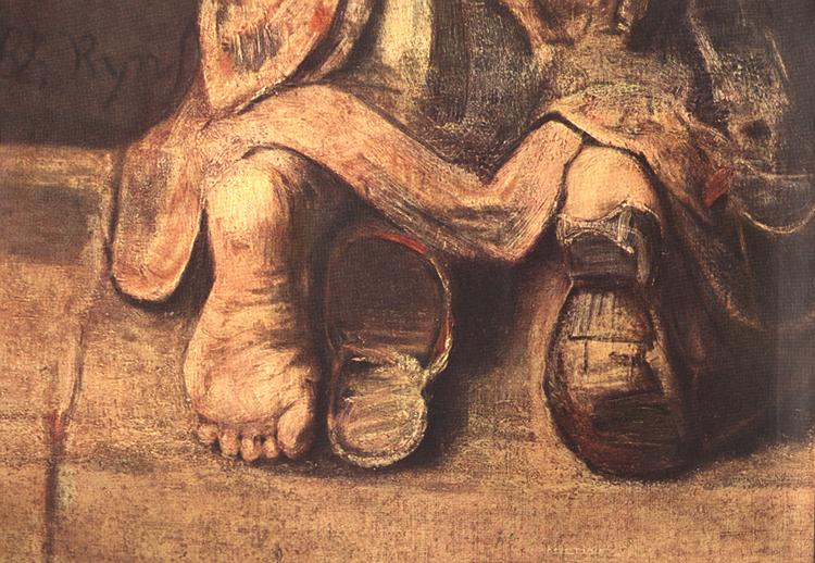 rembrandtvanrijn_the_return_of_the_prodigal_son_detail_4