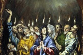 ww62-el-greco-pentecost-large-325x216