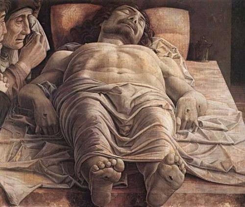 mantegna_dead_christ