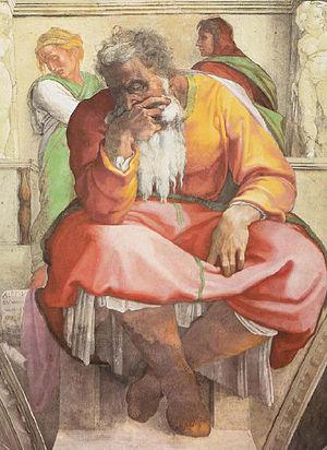 Jeremiah-Michelangelo_Buonarroti_027