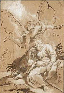piola-domenico-1627-1703-italy-the-dream-of-st-joseph-961399