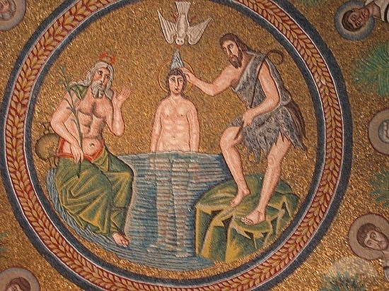 baptism-of-christ-beardless-ravenna-pinarella-di-cervia