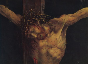 the-crucifixion-in-the-isenheim-altarpiece-by-mathis-gothart-grc3bcnewald-2