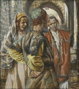 tissot-simon-the-cyrenian-and-his-two-sons-608x682