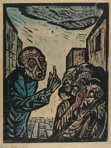 jonah-preaching-in-nineveh-1923s