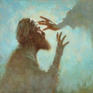 Christ's-kind-healing-touch