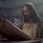 1977-jesus-of-naz-synagogue1