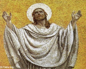 www-St-Takla-org--Transfiguration-of-Christ-07