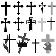 Take Up Your Cross Catholic Homily Outline For The Twelfth Sunday In Ordinary Time Year C Doctrinal Homily Outlines You could find here all the outline images of people, nature, animals, birds, fishes, objects, etc. take up your cross catholic homily