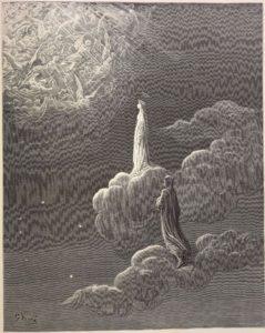 Gustave Dore (1868)